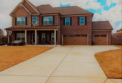 2617 Holden Springs Drive Dacula GA 30019