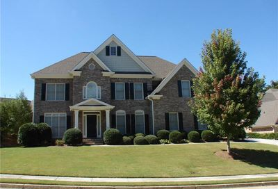 1079 Shady Spring Court Lawrenceville GA 30045