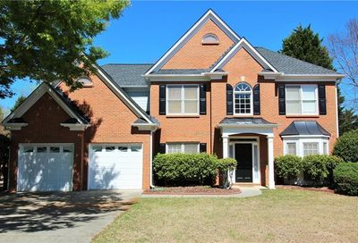 505 Gate Arbor Court Johns Creek GA 30024