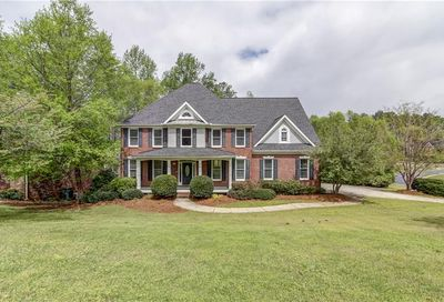 937 Thousand Oaks Bend NW Kennesaw GA 30152