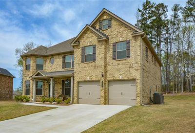 275 Sawyer Farm Drive Grayson GA 30017
