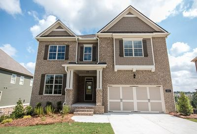6812 New Fern Lane Flowery Branch GA 30542
