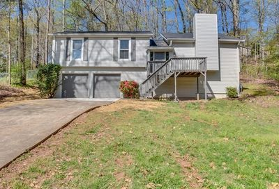 485 Ramsdale Drive Roswell GA 30075