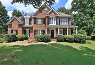2968 Winterthur Close Kennesaw GA 30144