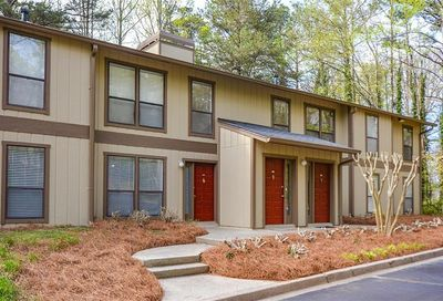 1705 Woodcliff Drive Sandy Springs GA 30350