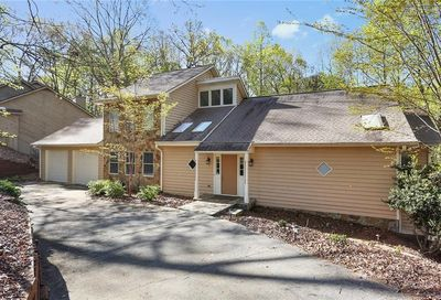 350 Spyglass Bluff Johns Creek GA 30022