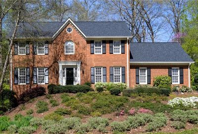 1853 Jacksons Creek Bluff Marietta GA 30068