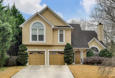 2383 Waterford Cove Decatur GA 30033