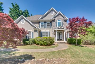 2693 Blairsden Place NW Kennesaw GA 30144