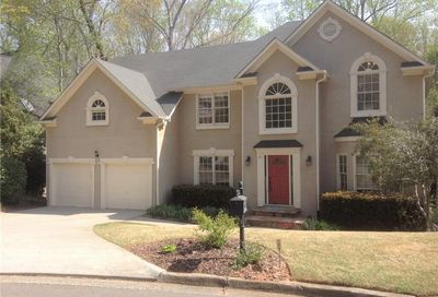 270 Flowing Springs Trail Roswell GA 30075