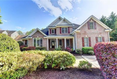 4474 Outpost Court Roswell GA 30075