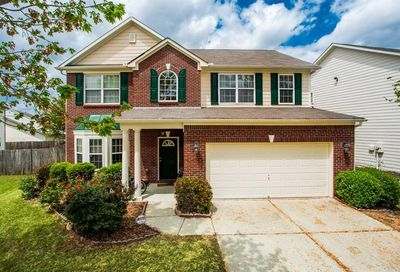 1173 Overview Drive Lawrenceville GA 30045