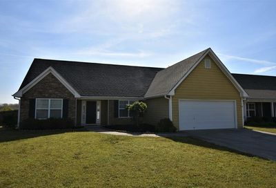 41 Chimney Springs Drive SW Cartersville GA 30120
