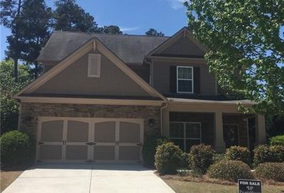 1206 Scenic View Circle Lawrenceville GA 30044