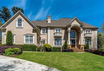 104 Preston Hollow Lane Johns Creek GA 30097