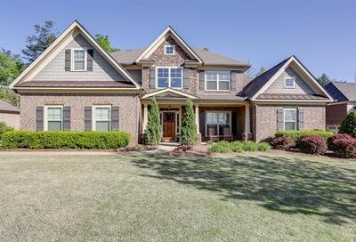 417 Sweet Apple Lane Buford GA 30518
