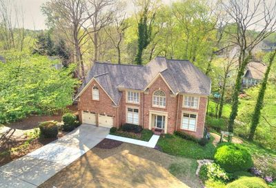 630 Ashshire Way Johns Creek GA 30005