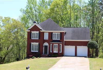 5595 Shepherds Pond Alpharetta GA 30004