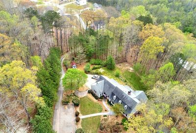 13665 New Providence Road Milton GA 30004