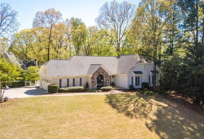 310 Banyon Brook Point Roswell GA 30076