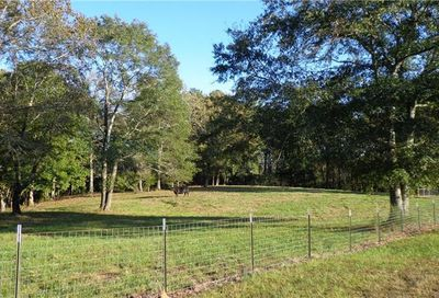 1500 Trail Of Tears Trail Ball Ground GA 30107