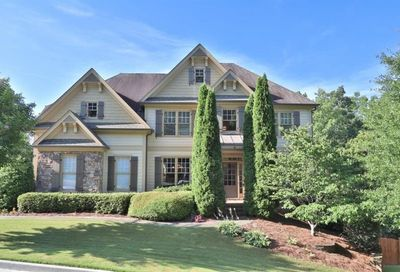 527 Wooded Mountain Trail Canton GA 30114