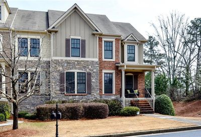 1285 Faircrest Crossing Drive Alpharetta GA 30004