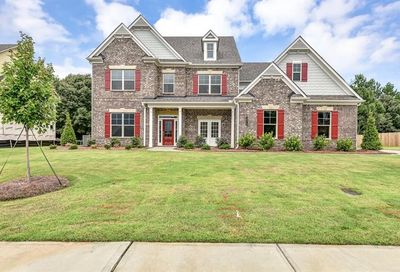 3970 Lake Laurel Drive Suwanee GA 30024
