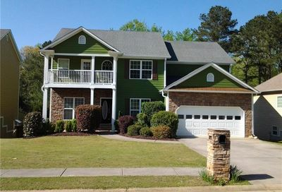 259 Indian Lake Trail Villa Rica GA 30180