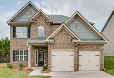 3875 Village Crossing Circle Ellenwood GA 30294