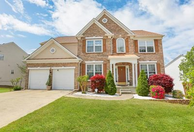 3333 Spindletop Drive NW Kennesaw GA 30144