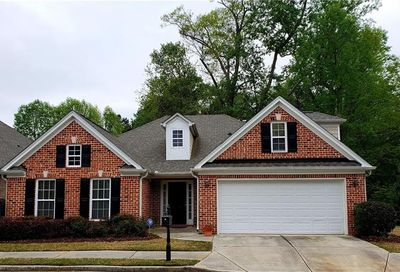 2320 Hickory Station Circle Snellville GA 30078