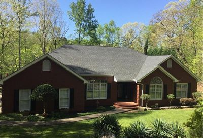 5963 Overby Road Flowery Branch GA 30542
