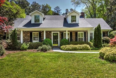 4233 Valley Trail Drive SE Atlanta GA 30339