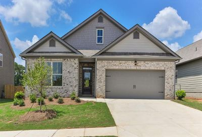 272 Orchard Trail Holly Springs GA 30115