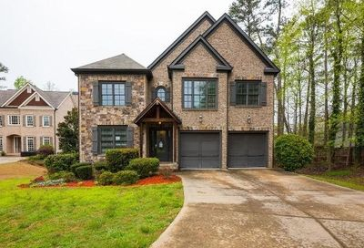 3300 Switchbark Lane Alpharetta GA 30022
