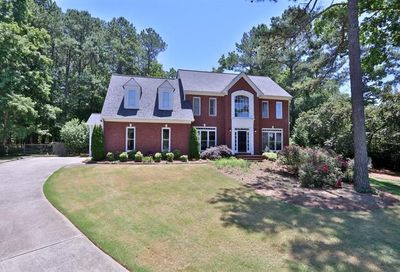 335 Pennbrooke Trace Johns Creek GA 30097