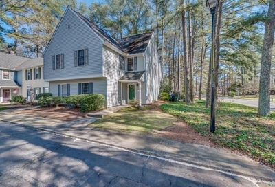 4155 N Gloucester Place Chamblee GA 30341