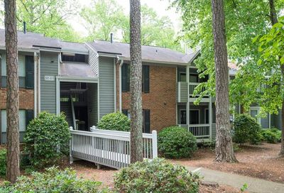 506 Warm Springs Circle Roswell GA 30075