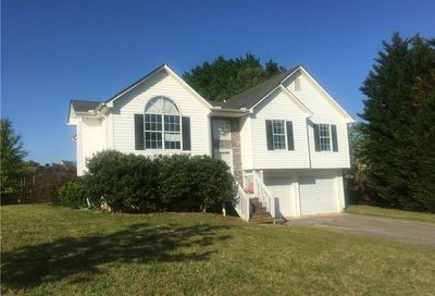 37 Cathedral Heights SW Euharlee GA 30120