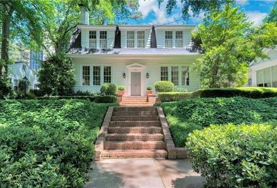 51 Standish Avenue NW Atlanta GA 30309