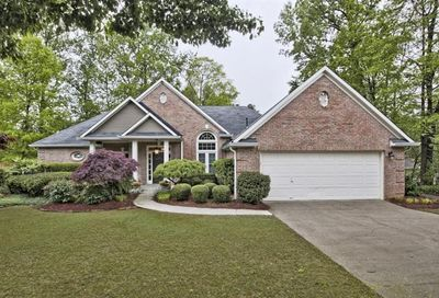215 Lirac Court Johns Creek GA 30022