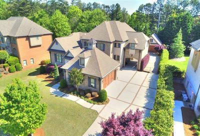762 Grassmeade Way Snellville GA 30078