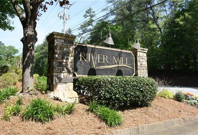 504 River Mill Circle Roswell GA 30075