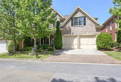 375 Wembley Circle Atlanta GA 30328
