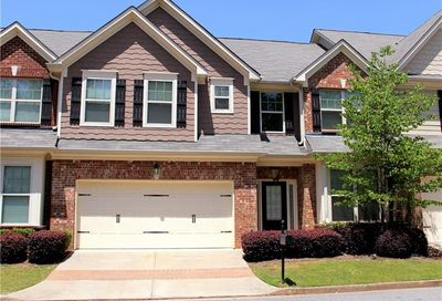 4826 Birchfield Way Johns Creek GA 30022