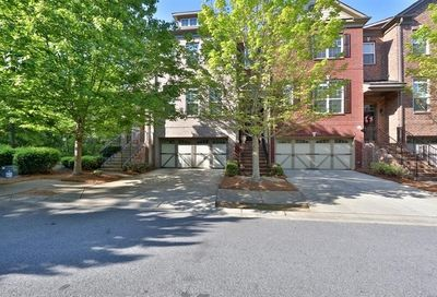 3905 Fairhill Point Alpharetta GA 30004
