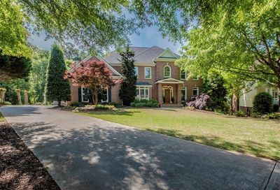 7020 Evergreen Place Roswell GA 30076