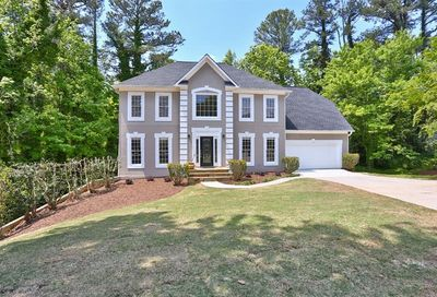 430 De Malle Court Johns Creek GA 30022