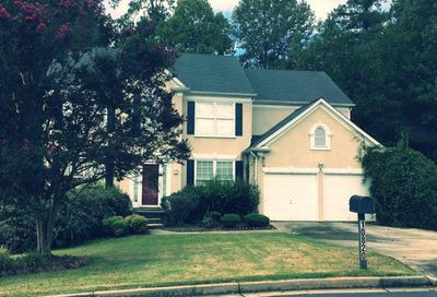 10820 Chatburn Way Johns Creek GA 30097
